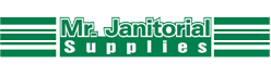 janitorial-supplies-logo