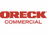 oreck-commercial-160x120