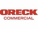 oreck-commercial-160x120